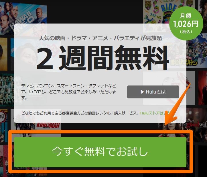 動画 わ ー に ま る チーム凛龍 オフィシャルサイト